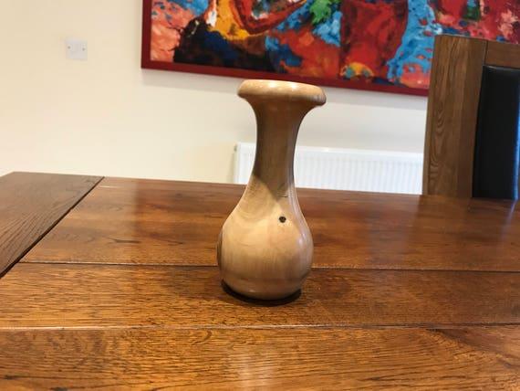 Small Bud Vase!