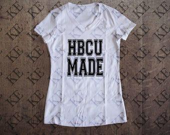 HBCU Made T-Shirt