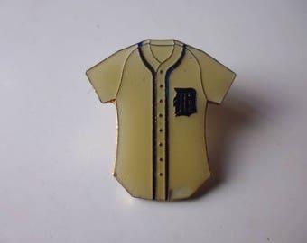 1985 brochet Major League Baseball Peter David very good state