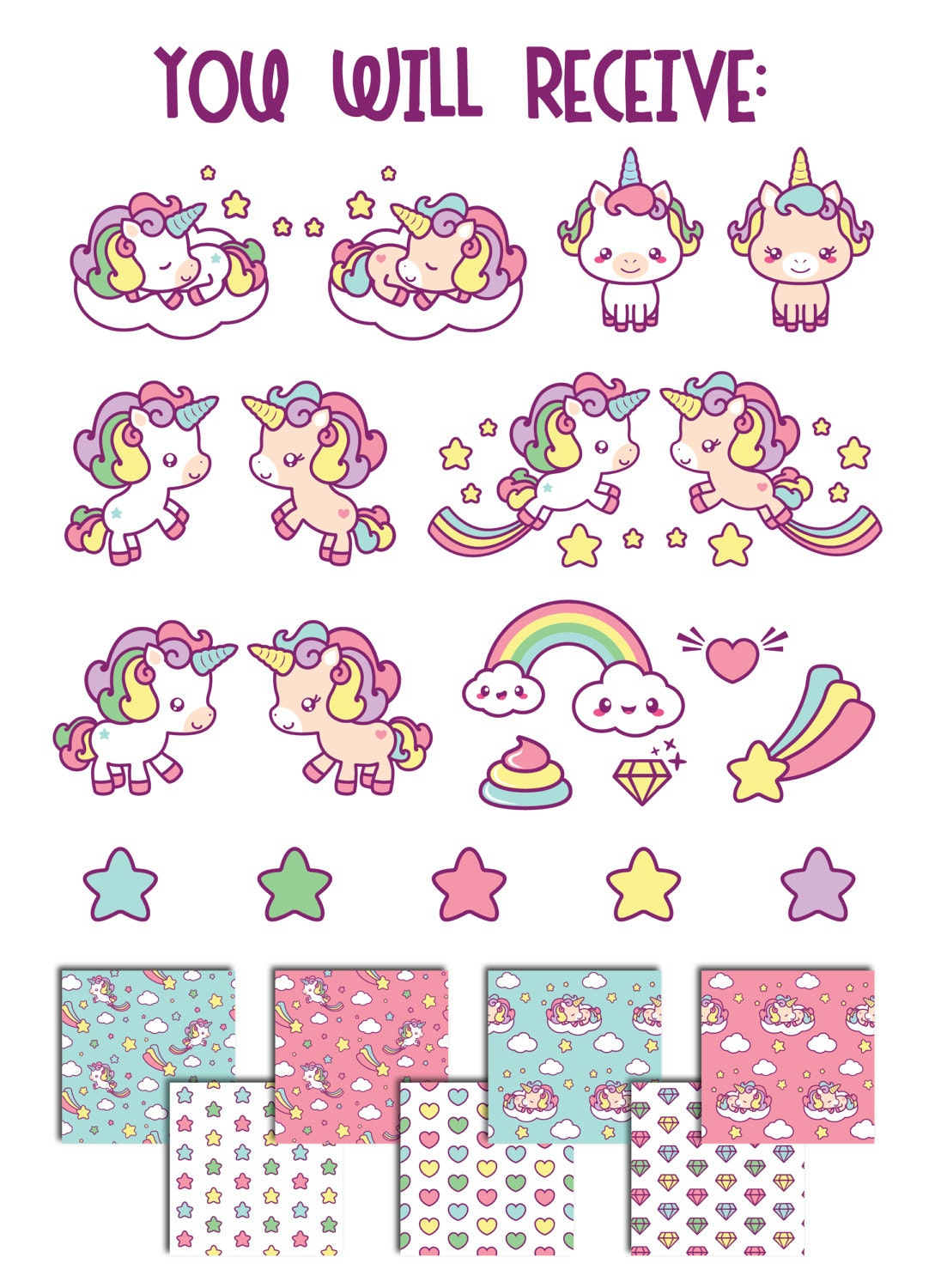 25  off  unicorn clipart  kawaii unicorn clipart  unicorn greece clip art free greece clipart images