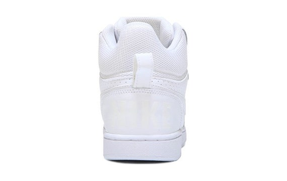 af67c922 delicate Swarovski Nike Shoes Women's Nike Court by ...