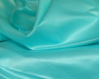 Parachute silk