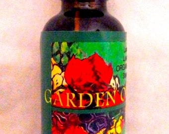 ORGANIC Lavender Essential Oil, French Lavender Essential Oil, Lavandula angustifolia Therapeutic Grade Uncut Undiluted Premium Lavender
