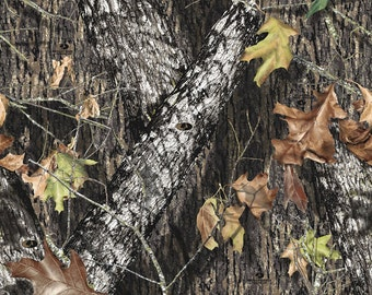 Mossy Oak Break-Up Camo Vinyl Roll - Outdoor Adhesive Camo Vinyl Wrap - Vinyl Sheets by Mossy Oak Graphics