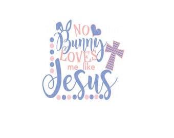 jesus loves me trumet pdf