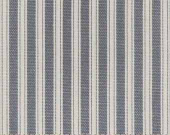 Polo Sail - Magnolia Home Fashions - Upholstery Designer Fabric By The Yard