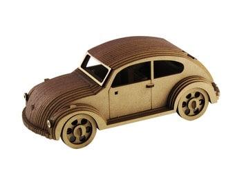 Volkswagen Beetle / Bug