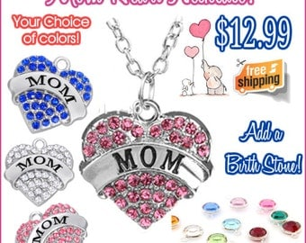 "Shop ""new mom jewelry"" in Jewelry Sets"