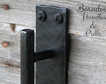 Barn Door Hardware Barn Door Handle Barn Door Hardware Barn Door Pulls Barn Door Handles Rustic Barn Door Pulls Barn Door Handles Pulls