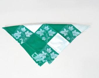 Vintage Cloth/Linen Table Napkin