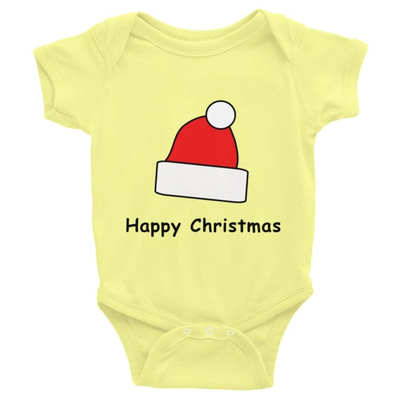 Funny baby boy onesies | Christmas onesies for baby | Baby Boy Girl, Christmas bodysuit, Christmas Onsies, Onesie Baby Dress, baby outfits