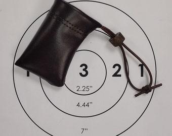 Big Bear Slyngshot Ammo Pouch