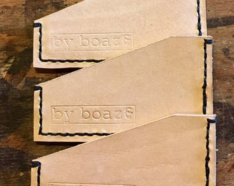 By Boaz Cardsleeves