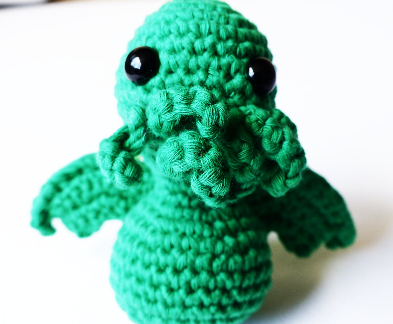 Cthulhu crochet for beginners patterns patterns kid crochet pattern amigurumi cthulhu crochet 1500x1236 bankloansurffo Choice Image