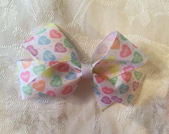 Holiday Bow *more designs available
