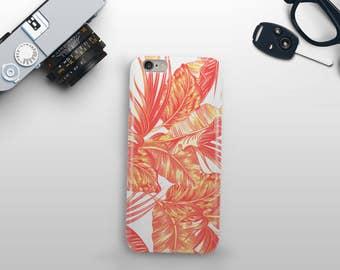 Palm Phone Case