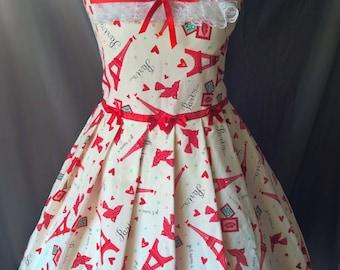 Lolita dress dress