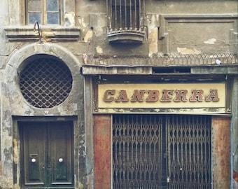 Maltese Shop