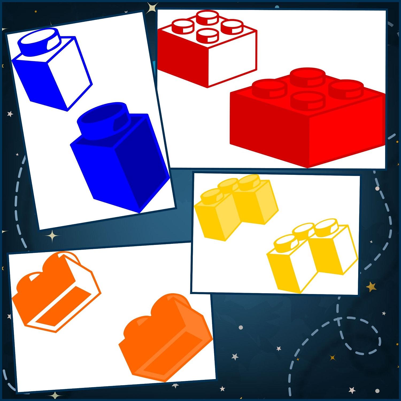 Download Lego SVG Files Lego Block SVG Files Lego block Designs for