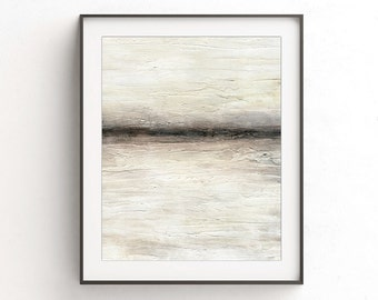 Digital print Instant download printable art landscape print painting wall decor art abstract art modern interior design artwork  home decor