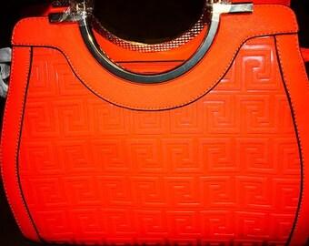 beautiful quality bag purse