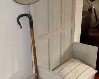 NOW **SOLD ** Vintage Hall Stand/Coat Stand