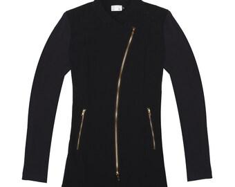 Ane Tunic Long Sleeve uniform/scrub
