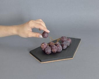 skife mini stone tray