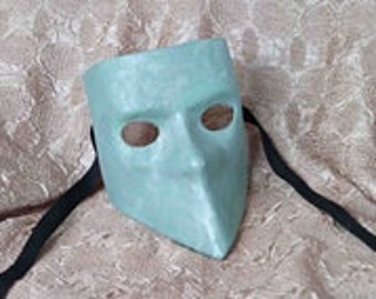 Masque / Mask Dusty Soul