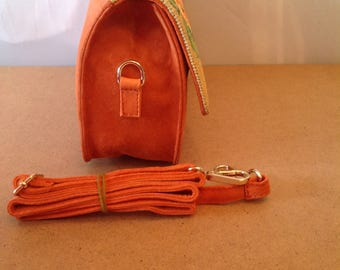 Design hanmade women bag