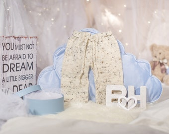 BabyBoy pants (5-10 months)