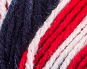 Hope Blanket americana