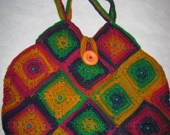 Janis bag