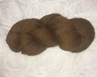 Alpaca Yarn- Jake