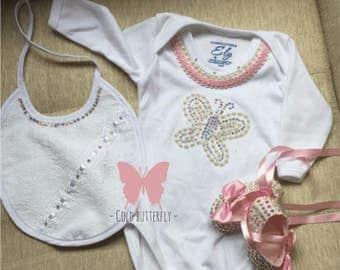 Bodysuits Baby
