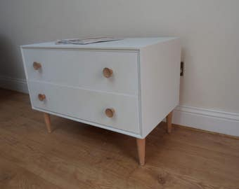 set of drawers made by meredew