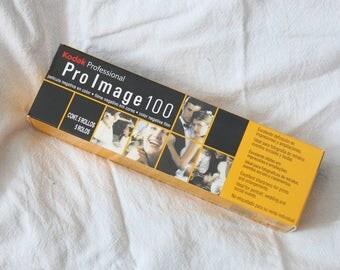 Kodak Professional Pro Image 100