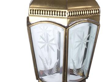 French lantern