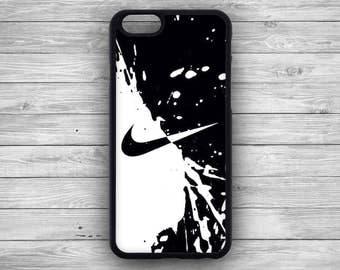 nike iphone 6 case iphone 7 case phone case iPhone 7 plus iphone 6 plus iphone 6s case iphone 7 case nike iphone 5 case samsung galaxy s7