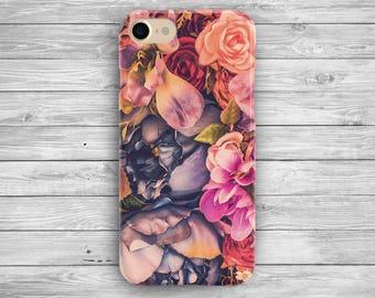 iphone 7 case iphone rose case case iphone 7 floral iphone 6 case case iphone 6 floral iphone 7 plus iphone 7 case flower samsung s7 case