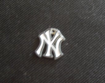 New York Yankees Charm