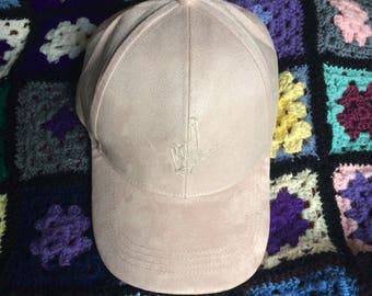 Loser cap