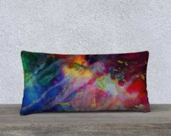 Lauries Pillow