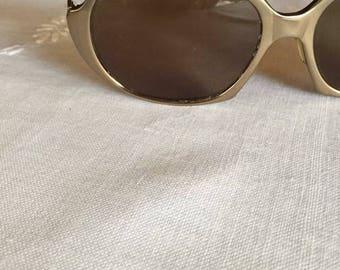 1960-70s Sun Glasses