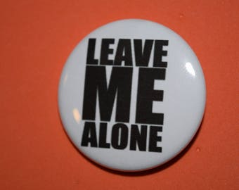 leave me alone (2) white back