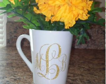 Personalized Cups and more