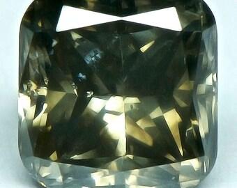 Fancy Color Diamond 1.o4 Ct