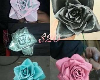 Eternal Rose!!!