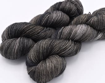 Raja Tenacious Sock Yarn - In Stock