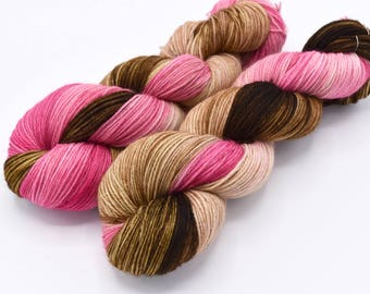 Neapolitan Sturdy Sock Yarn - In Stock
